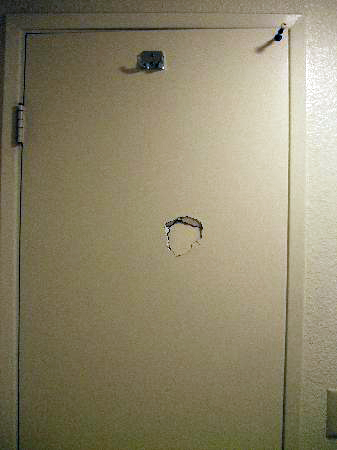 hole-in-door