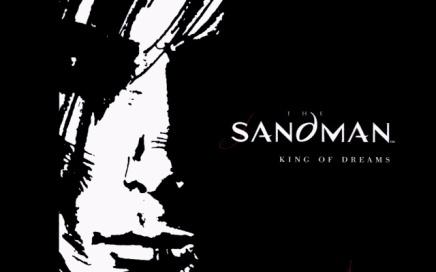 FuckYou,Sandman!