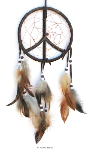 dreamcatcher_peace