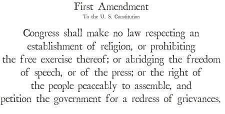 first_amendment-1