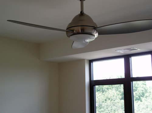 24, Master Bedroom, Ceiling Fan, P8102151