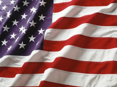 American+Flag+Wallpaper