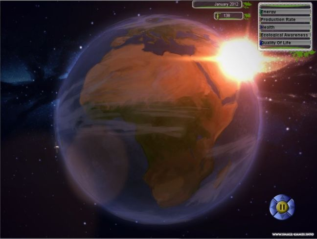 Tellus_Save_the_Earth_2