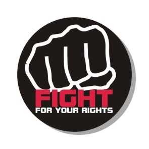 fight-for-your-rights