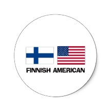 On Being Finnish