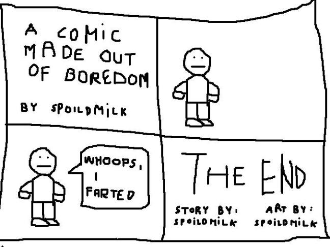 spoildmilk_a-comic-made-out-of-boredom