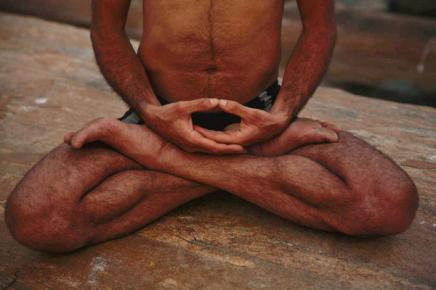 The Zen Master