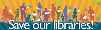 save_our_libraries425X128_medium