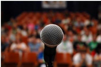 Glossophobia-Fear-of-speaking-in-public