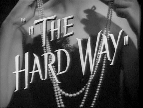 the_hard_way_title_500