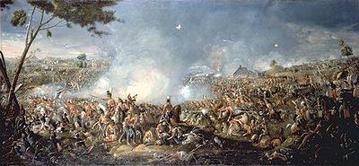 400px-Sadler,_Battle_of_Waterloo