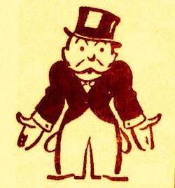 bankrupt-life-insurance-company
