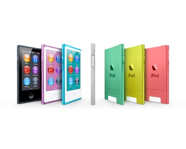 iPod_nano_7Up_AllColors_Hero_120911_HERO