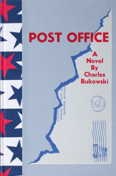 post-office-cover