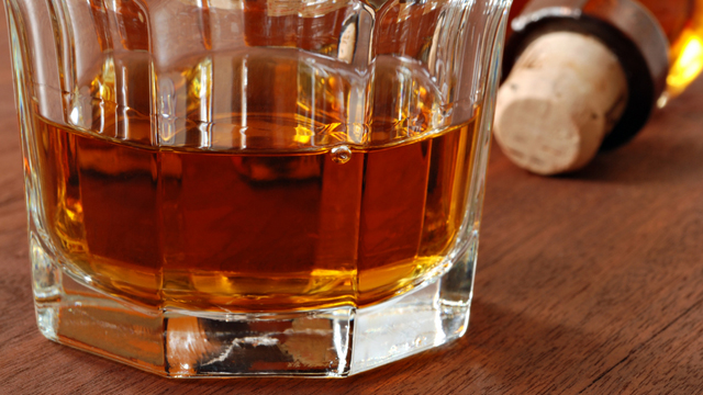 bourbon411