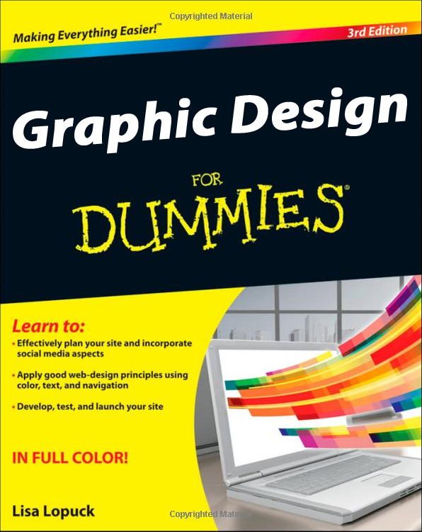 for dummies books free pdf download