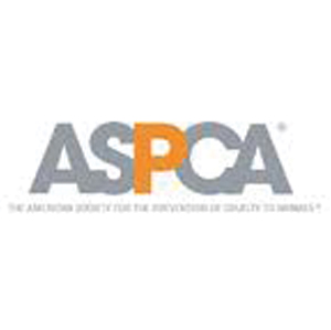 American Society For The Provention Of Cruelty To Animals