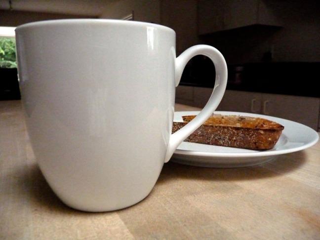 Mug+1