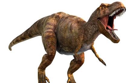 Tyrannosaurus-Rex-001