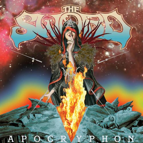 Apocryphon+The+Sword