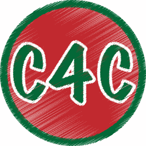 The C4C Project