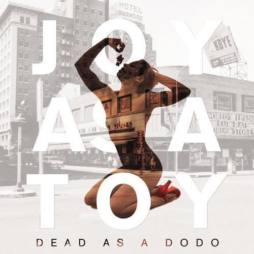 Dead+As+A+Dodo