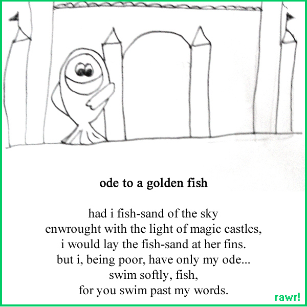 doodle-poetry-fishofgold
