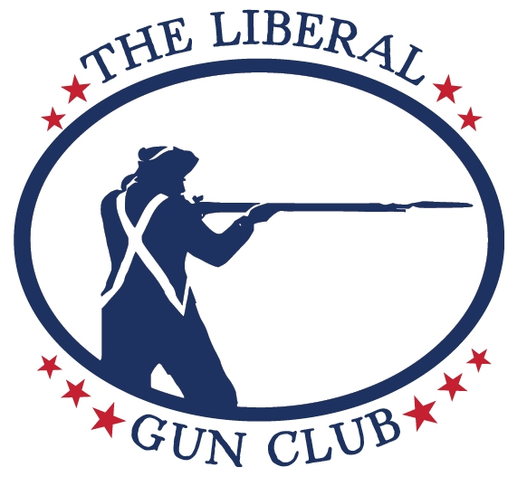 Gun_Club_Membership_Card_Preview3