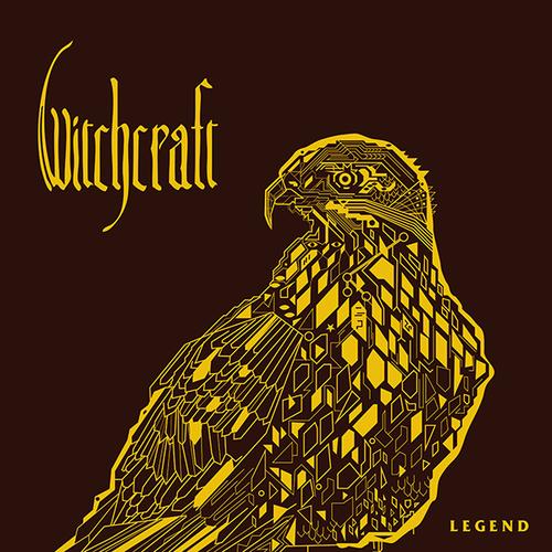 Legend+witchcraft_
