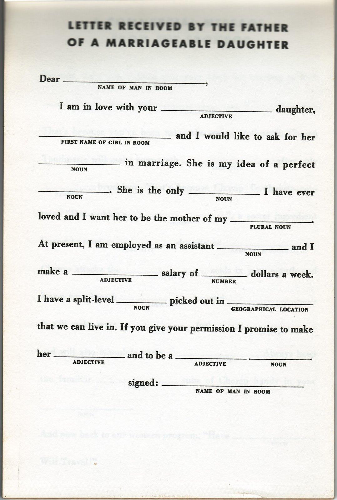 Adjectives For Nursing Resume