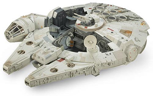starwars-falcon1