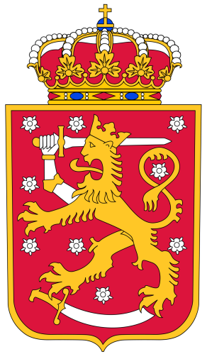 Coat_of_Arms_of_Kingdom_of_Finland_(1918-1919)
