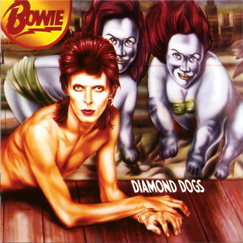 Diamond+Dogs++HQ+cover