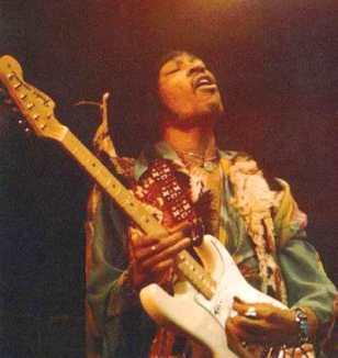 Jimi_Hendrix_on_stage_fender_stratocaster