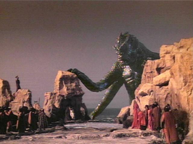 kraken-clash-of-the-titans