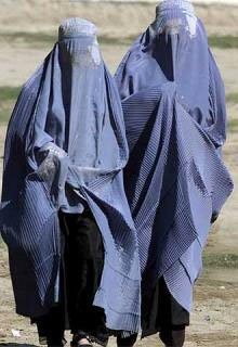 burka-large