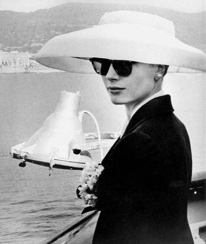 grace-kelly-hat