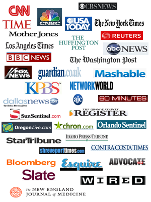 headline-news-logos