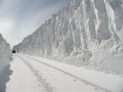 michigan-snow
