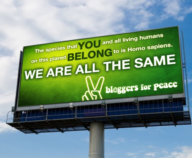 peacebillboard