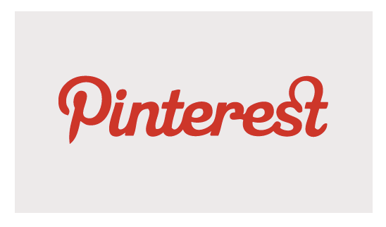 pinterest-product-thumb