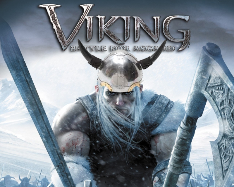 viking.helmet