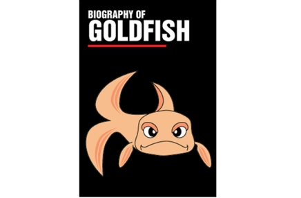 Biography Of A Fish