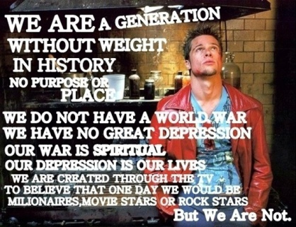 Fight-Club-Quote
