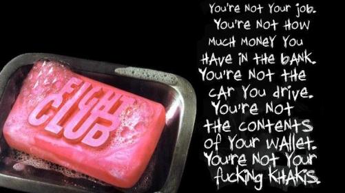 fightclubquotecopy