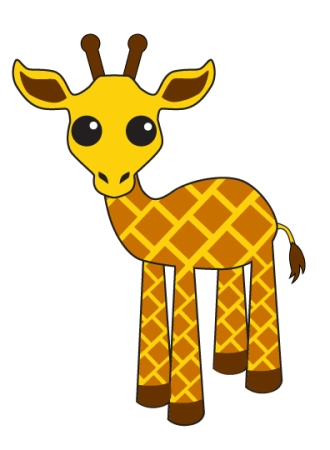 giraffe-for-story