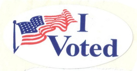 A Letter To American Voters (AndNonvoters)