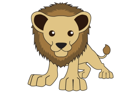 lion-2