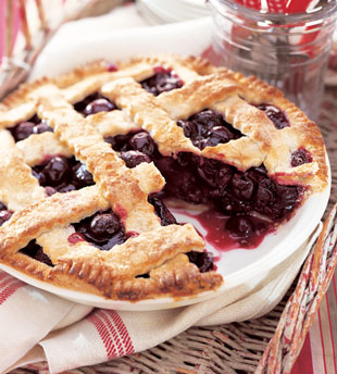 mare_late_summer_cherry_pie_v