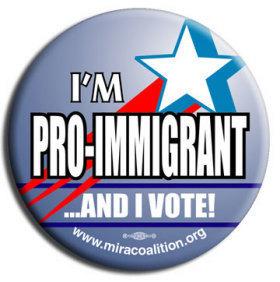pro-immigrant-2